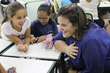 The NEA Foundation Names 2015 Global Learning Fellows; Educators to...