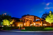 Hostmark Hospitality Group To Manage Newly-Purchased Sheraton...