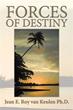 Author Jean E. Roy van Keulen Releases Romantic Novel Sequel
