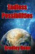 Bradley Dean's New Novel Unveils 'Endless Possibilities'