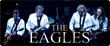 The Eagles Tickets at the Spokane Arena in Spokane, WA: Ticket Down...