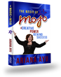 Want More Success? The Magic of Mojo® is Now Available to Entrepreneurs Everywhere