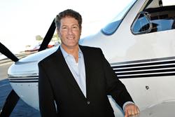 Robert-DeLaurentis-Pilot-Speaker-Entrepreneur