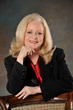 Master Mentors Sharon Lechter and Wendy Stevens to lead...