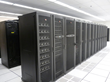Chicago, Naperville, Datacenter, Cloud, Managed Hosting, Colocation