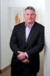 Allen Pease, Chief Business Development Officer