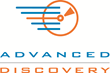 Advanced Discovery Gives Customers More Visibility into Their Hosted eDiscovery Review Projects