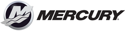 Mercury Marine Launches New Video to Showcase Growth in Saltwater...