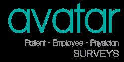 Avatar Solutions Logo