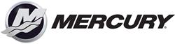 Mercury Marine Powers Nor-Tech to Record Speeds in Saltwater Markets