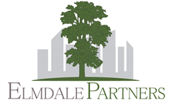 Elmdale Partners Welcomes Business Development Director Donatella...