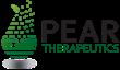 Digital Therapeutics Pioneer Pear Therapeutics Raises $20M