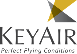 Key Air Private Jet Charter Aircraft Management