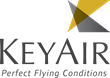 Aircraft Management and Jet Charter Service Provider Key Air, Launches Aircraft Sales Group and Begins New Year with an Expanded Charter Fleet