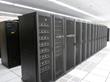 Chicago, Naperville, Datacenter, Cloud