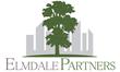 Welcoming Menash Zadik to the Elmdale Leadership Team