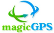 MagicGPS Awarded Wi-Fi IoT Patent for Automatic Wi-Fi Connections From a Moving Vehicle or Item