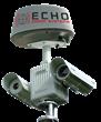 Echo Radar System