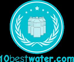 Top Glacial Water Brands