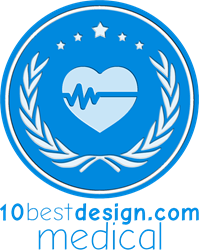 Best Medical Web Design Firms