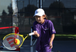 TGA Premier Youth Tennis Ranked Among Top New Franchises