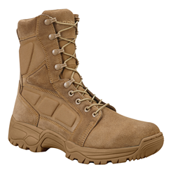 Propper Tactical Boots