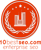 Top Enterprise SEO Agencies