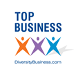 Corporate Leasing Associates, Inc. Named a Top Woman Owned Business by...