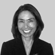 Alturas Analytics, Inc. Appoints Ann M. Hoffman as Director of...