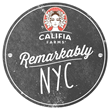 Califia Farms Hits the Streets of New York to Caffeinate over Twenty Events with Cold Brew Coffee