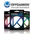 Karma Koin Appoints Offgamers.com as an Official Global Online Distributor