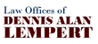 Mountain View DUI Lawyers from the Law Office of Dennis Alan Lempert...