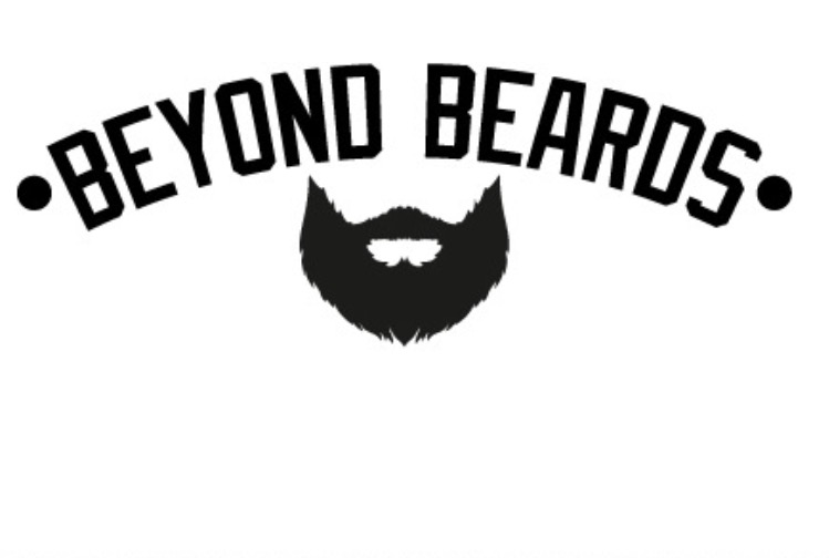 beard oil and mustache wax that are made in new york are available at the new beyond beards website. Black Bedroom Furniture Sets. Home Design Ideas