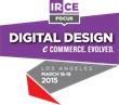 overstockArt.com CEO to Speak at the 2015 IRCE Digital Design Conference