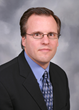 AAA Appoints Jeff Martin as New Director of Communications and Public...