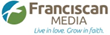 Franciscan Media Announces Jean Vanier 2015 Book Debuts