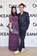 Oceana's Junior Ocean Council Presents Fashions for the Future