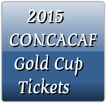 Concacaf Gold Cup Tickets In Philadelphia Atlanta