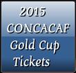 CONCACAF Gold Cup Tickets in Philadelphia, Atlanta, Baltimore, E....