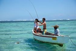 Deep into Mauritius - Veranda Resorts