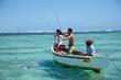 Veranda Resorts, Mauritius - Brand lifting revealed.