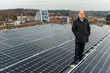 Call centre to eclipse energy costs with solar power