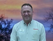 Lazydays RV Promotes Jeff Agans to Sales Manager of Airstream Store