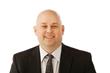 U-T San Diego Sports Editor Todd M. Adams Elected Second Vice...