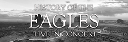the-eagles-concert-tickets