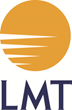 Joint IED Defeat Organization Selects LMT to Continue Deployed Analytic Support