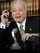 Prominent Defense Attorney Discusses Anti-Semitism and Prejudice on...