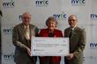 Northern Virginia Technology Council (NVTC) Foundation Announces...