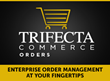 Trifecta Technologies Announces 'Trifecta Commerce: Orders' on...