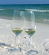 Newman-Dailey Resort Properties Offers Discount for South Walton Beaches Wine & Food Festival